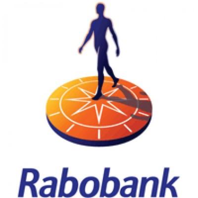 Klant: Rabobank