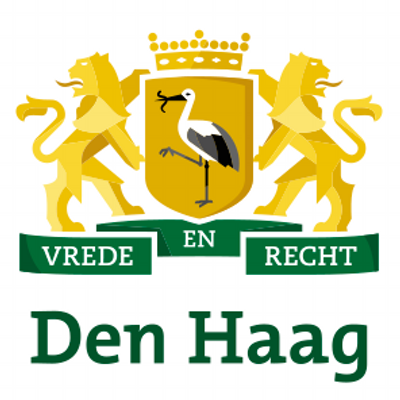 Klant: Gemeente Den Haag